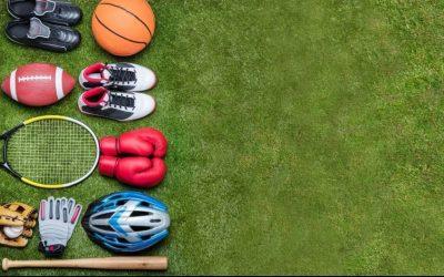 Sportbund Pfalz-Mitgliederstatistik 2020: 35,40% der Pfälzer*innen in Sportvereinen