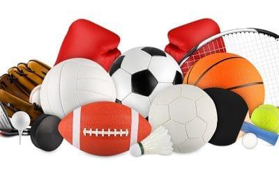 Rückkehr in deinen Sport: Sportartspezifische Handlungsanweisungen und Konzepte