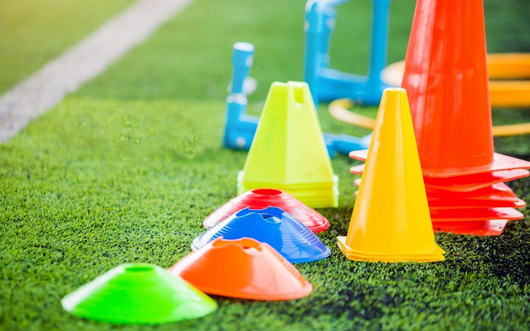 Online oder Präsenz: flexibel in der Planung – Sportbund Pfalz-Programm für das zweite Halbjahr 2021