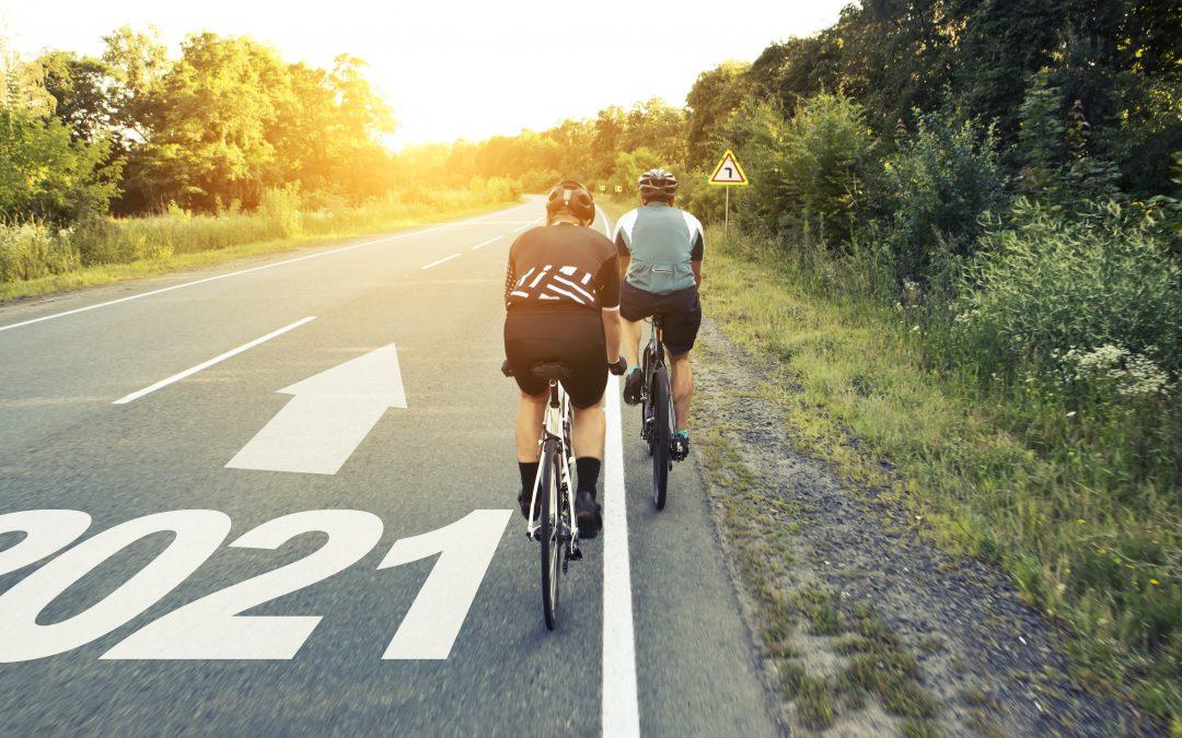 Sportbund Pfalz-Halbjahresprogramm 2021 liegt vor – Anmeldungen für Aus- & Fortbildungen ab sofort online möglich