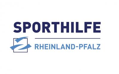 Sportbund Pfalz-Präsidentin jetzt auch Vorsitzende der Stiftung Sporthilfe RLP