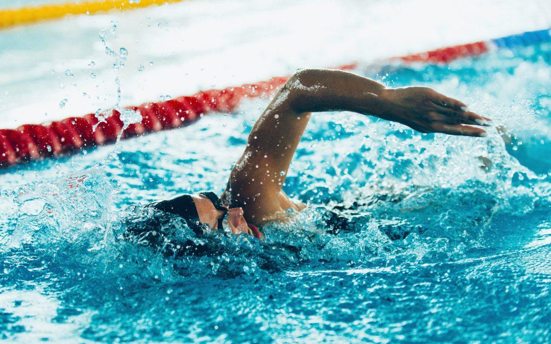 Sportabzeichen: Schwimmnachweis kann rückwirkend bis zum 30. Juni erbracht werden