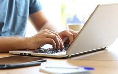 """Sonderprogramm """"Förderung Digitalisierung"""" verlängert – Anträge wieder möglich"""