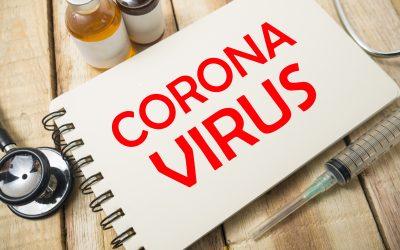 UpDate Corona – Hygienekonzept und Angebote in der Jugendarbeit