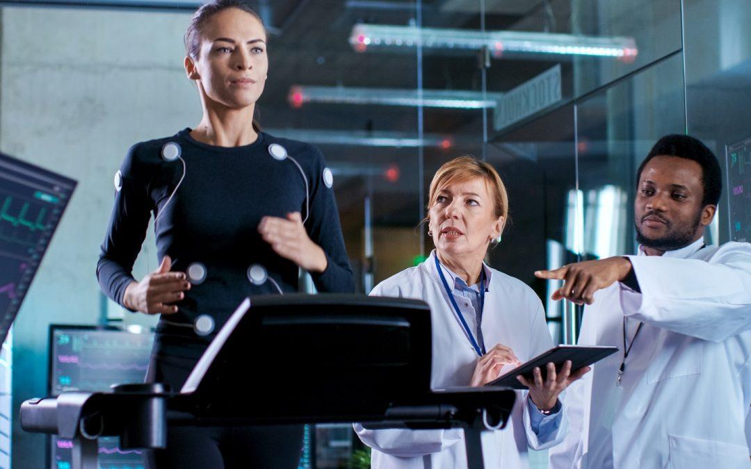 Fortbildung: Gesundheitskongress Herz-Kreislauf Prävention und Rehabilitation