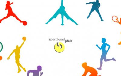 Hygiene-Erklärvideo zum Download für Vereine und Fachverbände