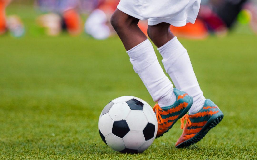 Änderung der 26. Corona-Bekämpfungsverordnung: Warnstufen für Kinder- und Jugendsportbetrieb angepasst